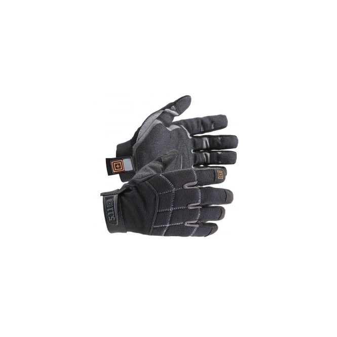 5.11 Tactical 5.11 Station Grip Glove - Black