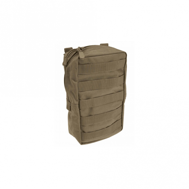 5.11 Tactical 6.10 Pouch - Sandstone