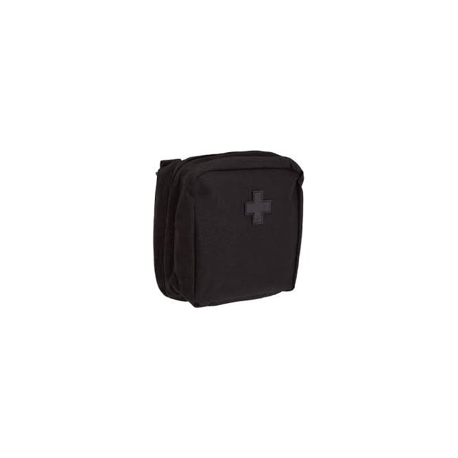 5.11 Tactical 6.6 Medic Pouch - Black