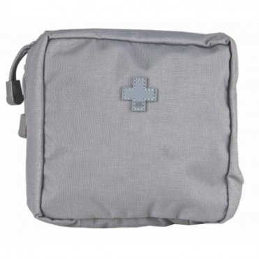 5.11 Tactical 6.6 Medic Pouch - Storm