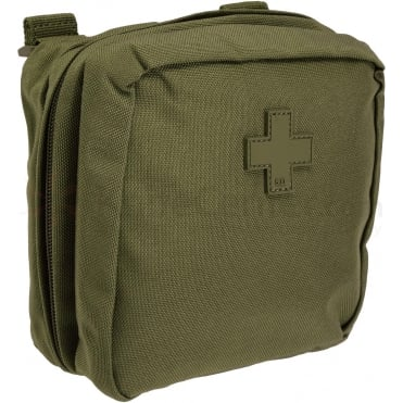 5.11 Tactical 6.6 Medic Pouch - Tac OD (Olive Drab)