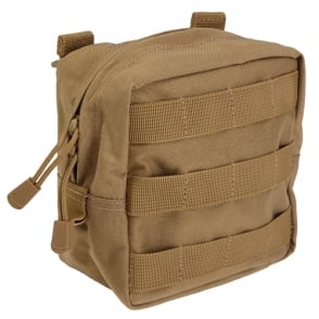 5.11 Tactical 6.6 Pouch - Flat Dark Earth