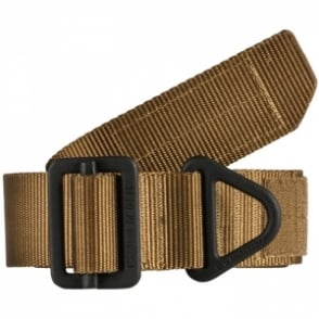 "5.11 Tactical Alta Rigger Belt 1.75"" Coyote"