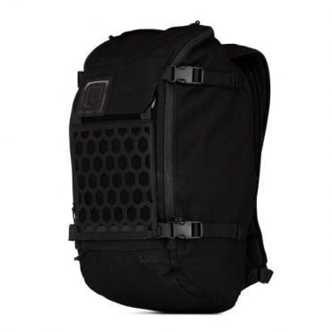 5.11 Tactical AMP 24 32 Litre Backpack - Black