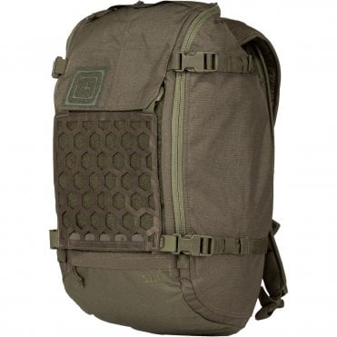 5.11 Tactical AMP 24 32 Litre Backpack - Ranger Green