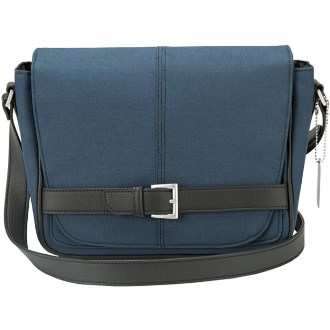 5.11 Tactical Charlotte Crossbody Bag Marine