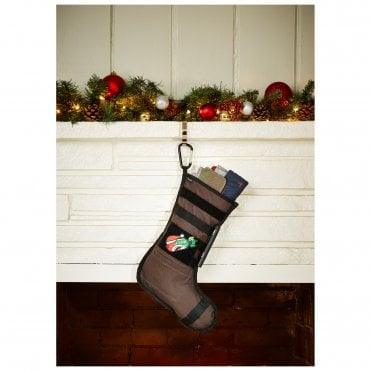 5.11 Tactical Christmas Holiday Stocking