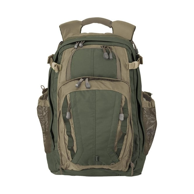 5.11 Tactical Covert 18 (COVRT18) Backpack - Foliage