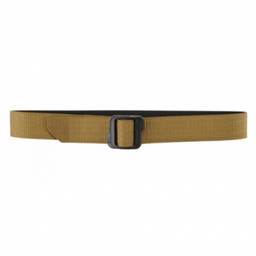 "5.11 Tactical Double Duty TDU 1.75"" Belt - Coyote"