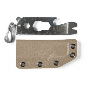 5.11 Tactical EDT Multitool - Kangaroo