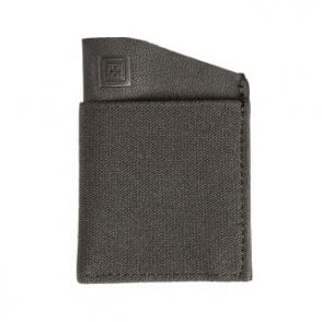 5.11 Tactical Excursion Card Wallet - Black