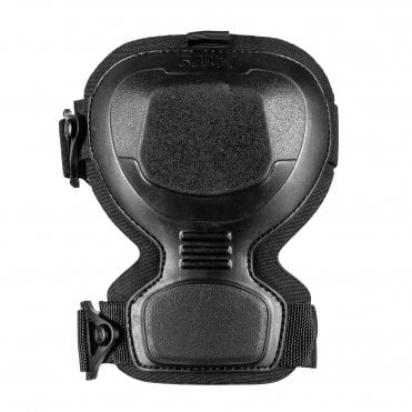 5.11 Tactical Exo.K Gel Knee Pads - Black