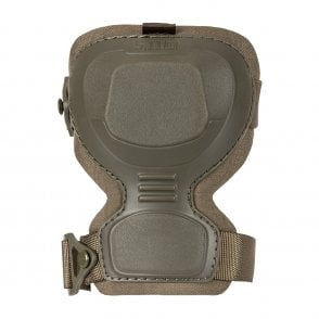 5.11 Tactical Exo.K Gel Knee Pads - Ranger Green
