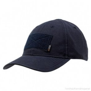 5.11 Tactical Flag Bearer Cap Dark Navy