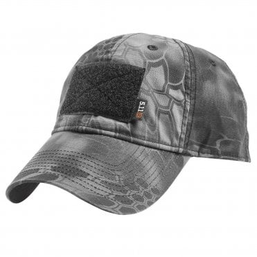 5.11 Tactical Flag Bearer Cap - Kryptek Typhoon