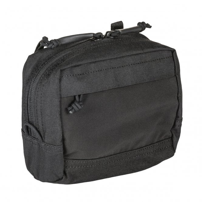 5.11 Tactical Flex Medium General Purpose Pouch - Black