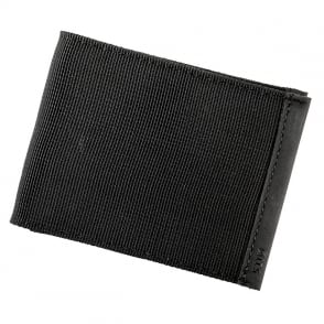 5.11 Tactical Folding Wallet Black