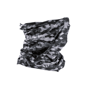 5.11 Tactical Halo Neck Gaitor - Carbon Camo