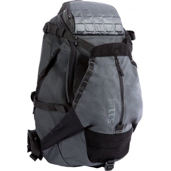 5.11 Tactical Havoc 30 Backpack Double Tap