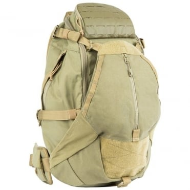 5.11 Tactical Havoc 30 Backpack Sandstone