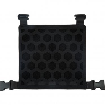 5.11 Tactical Hexgrid 9x9 Gear Set