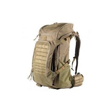 5.11 Tactical Ignitor Backpack Sandstone