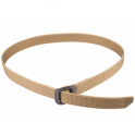 "5.11 Tactical Kella 1.25"" Belt - Battle Brown"