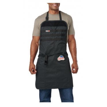 5.11 Tactical Limited Edition Upland Twill Apron