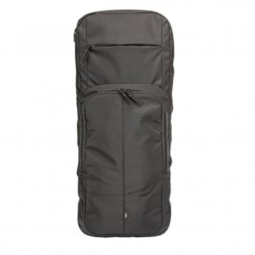 5.11 Tactical LV M4 Short Discreet Rifle Bag - Black