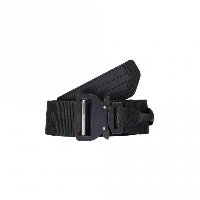 5.11 Tactical Maverick Assaulters Belt - Black