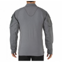 5.11 Tactical Rapid Assault Shirt - Storm
