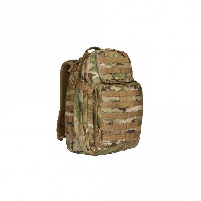 5.11 Tactical Rush 24 Backpack - Multicam