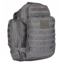 5.11 Tactical Rush 72 Backpack - Storm