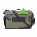 5.11 Tactical Rush Delivery Lima Class - OD Trail