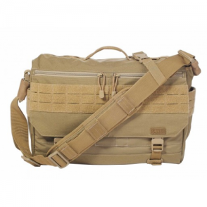 5.11 Tactical Rush Delivery Lima Class - Sandstone
