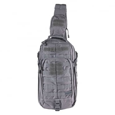5.11 Tactical Rush MOAB 10 Storm
