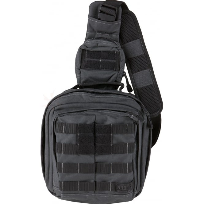 5.11 Tactical Rush MOAB 6 Double Tap