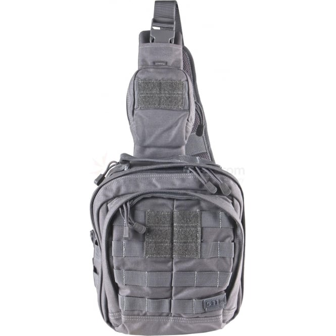5.11 Tactical Rush MOAB 6 Storm