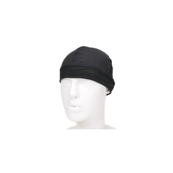 5.11 Tactical Skull Cap/Hat
