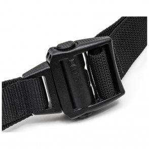 "5.11 Tactical Skyhawk 1.5"" Belt - Black"