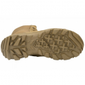 5.11 Tactical Speed 3.0 Jungle Boot - Dark Coyote