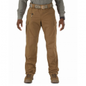 5.11 Tactical Stryke Pant - Battle Brown - Short