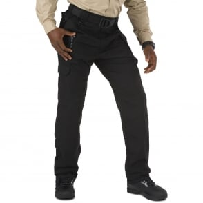 5.11 Tactical Stryke Pant - Black - Long