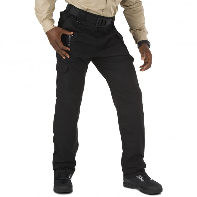 5.11 Tactical Stryke Pant - Black - Short