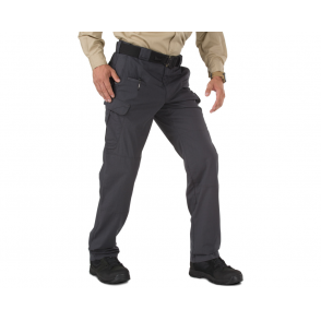 5.11 Tactical Stryke Pant - Charcoal - Regular