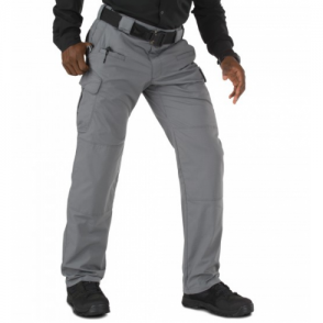 5.11 Tactical Stryke Pant - Storm - Long