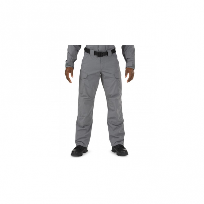 5.11 Tactical Stryke TDU Pant - Storm - Long