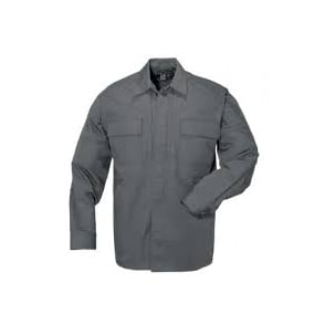 5.11 Tactical Taclite Pro Long Sleeved Shirt