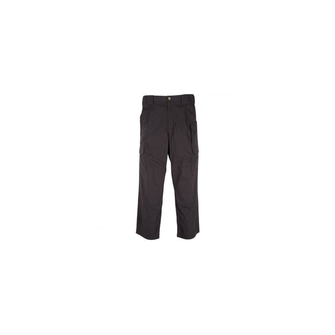 5.11 Tactical TacLite Pro Pants Battle Black Long