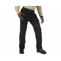 5.11 Tactical TacLite Pro Pants Battle Black Regular